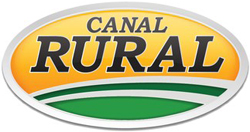 Canal Rural